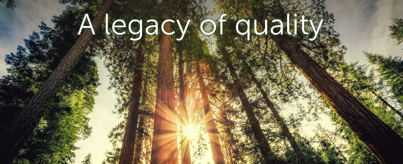 legacy-of-quality